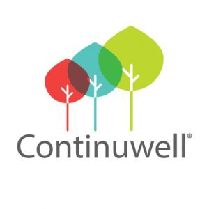 Continuwell Logo